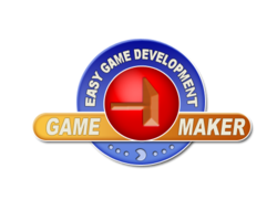 Game makerlogo.PNG