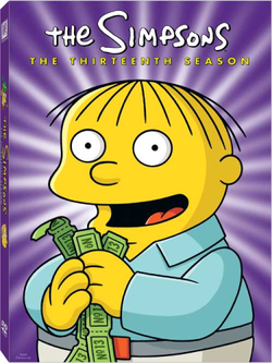 TheSimpsons13DVD.png