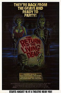 Return of the living dead.jpg