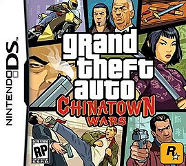 Gta chinatown wars.jpg