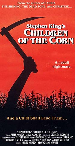 ChildrenOfTheCorn.jpg