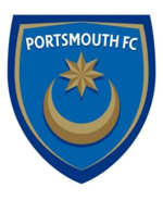PortsmouthFC.png