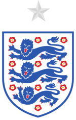 England national football team crest.png