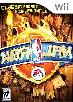 Nba-jam-cover-art.jpg