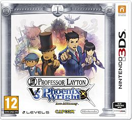 Professor Layton vs. Phoenix Wright Ace Attorney.jpg