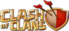 ClashofClans logo.png
