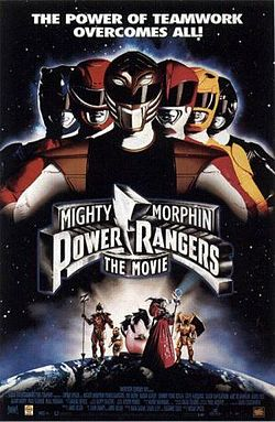 Power-Rangers-The-Movie-Poster.jpg