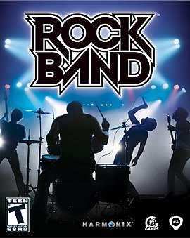 Rock band cover.jpg