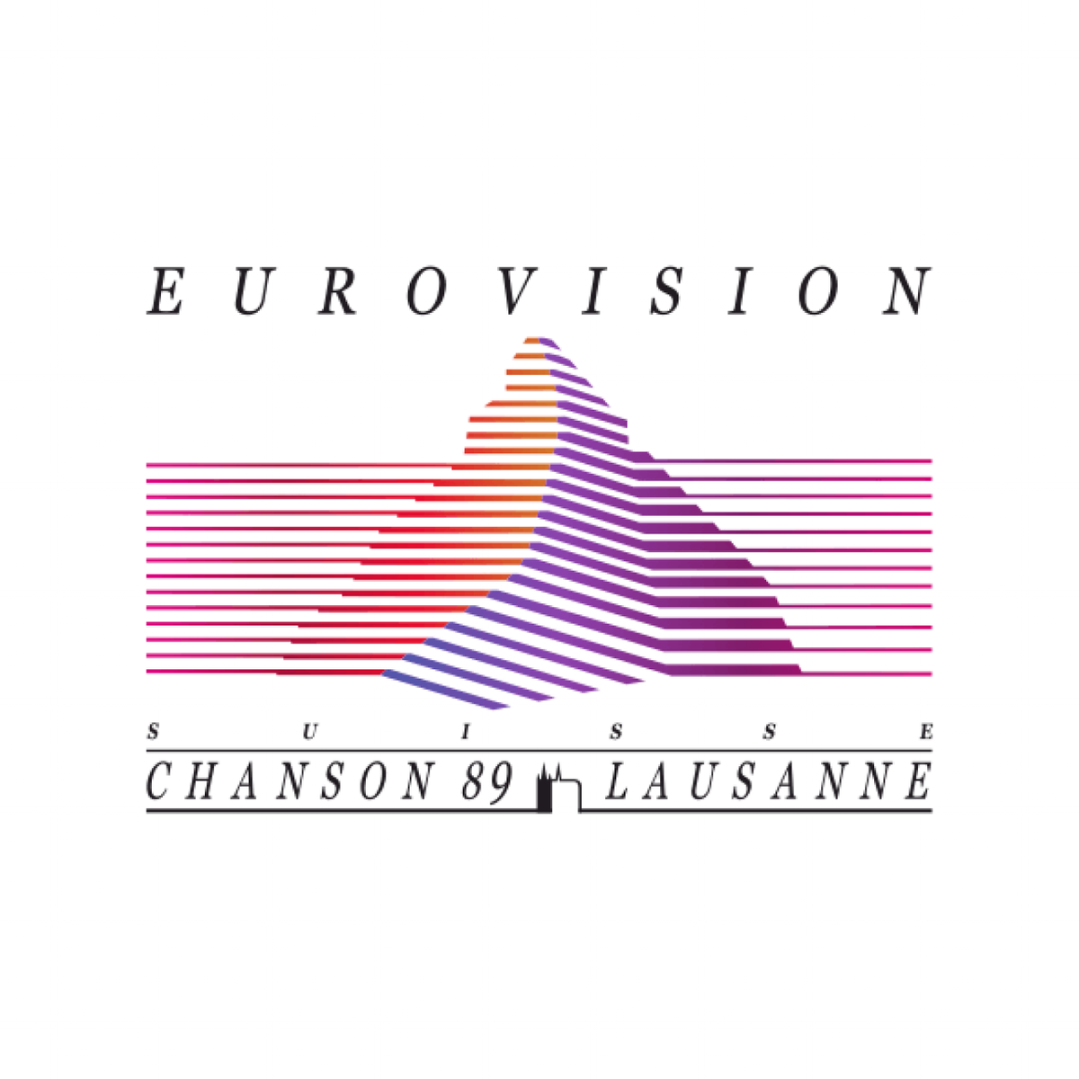 Eurovision Laulukilpailu
