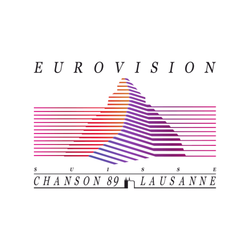 Eurovision 1989.png