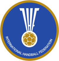 International Handball Federation logo.png