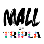 Mall of Tripla logo.png