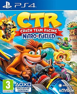 Crash Team Racing Nitro-Fueled.jpg