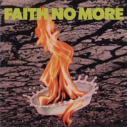Faith No More - The Real Thing-front.jpg