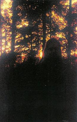 Jukka Nousiainen (albumi) – Wikipedia