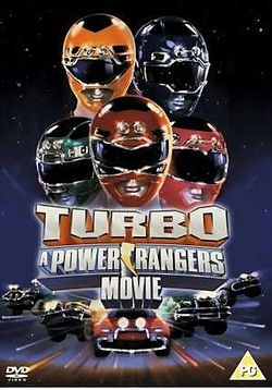 Turbo-A-Power-Rangers-Movie-Poster.jpg