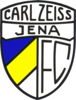 FC Carl Zeiss Jena.png