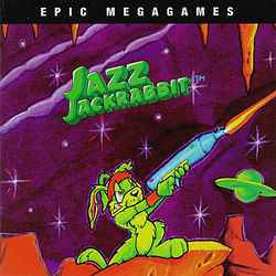 Jazz jackrabbit.jpg