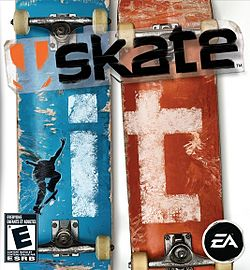 Skate-it-box-cover.jpg
