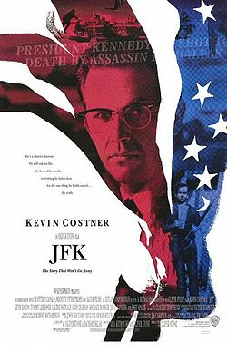 JFK movie poster.jpg
