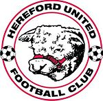 Logo Hereford.jpg
