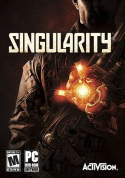 Singularity cover.jpg