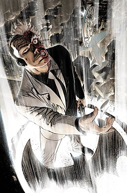Two-Face (BATMAN AND ROBIN 23.1 TWO-FACE).jpg