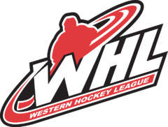 Western Hockey League.png