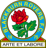 Blackburn Rovers.png