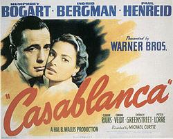 Casablanca-kansikuva.jpg