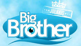Julkkis Big Brother 2013 Logo.png
