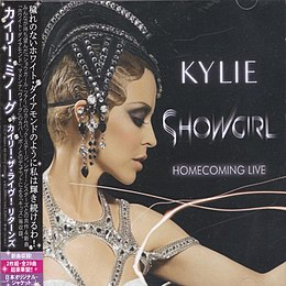 Showgirl Homecoming Live Japan.jpg
