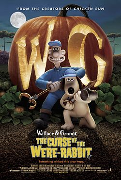 Wallace and gromit the curse of the were rabbit.jpg