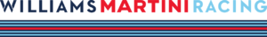 Williams Martini Racing logo.png