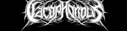 Cacophonous Records Logo.png