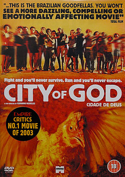 City of God Fernando Meirelles.jpg