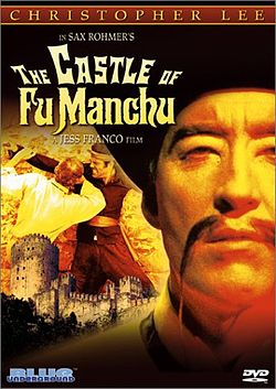 The Castle of Fu Manchu 1969.jpg