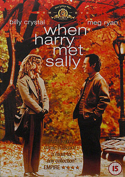 When Harry met Sally cover.jpg