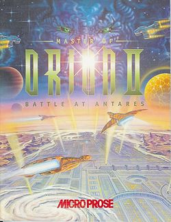 Master of Orion 2 cover.jpg