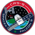 CRS-9 patch.png