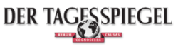 Logo Tagespiegel.png