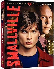 Smallville dvd season5.jpg
