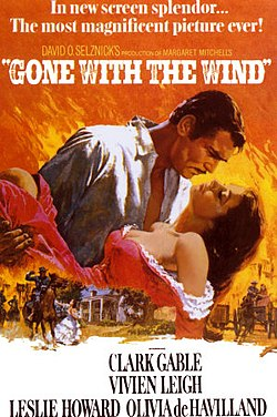 1500-1251~Gone-with-the-Wind-Posters.jpg
