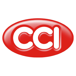 Continental Candy Industries CCI.png