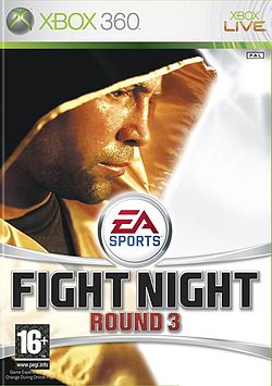 Fightnightround3.jpg