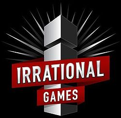 IrrationalGames new logo.jpg