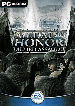 Medal of Honor Allied Assault.jpg