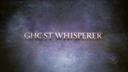 GhostWhisperer.PNG