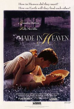 Made-in-heaven-1987-poster.jpg