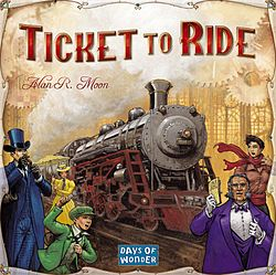 Ticket to Ride box cover.jpg